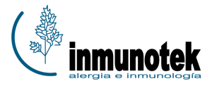 Inmunotek (Инмунотек, Испания)