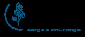 Inmunotek (Інмунотек, Іспанія)